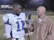 RGTV: Channing Ward talks Recruiting