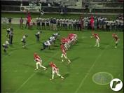 Marvin Bracy Highlights 2