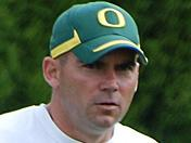 Helfich evaluates Duck offense