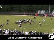 Casey Perry Highlights 3