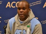 Everett Withers Virginia Tech Interview
