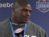 NFL Combine: Glenn Dorsey
