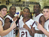 NYCHoops: Whitman beats Bay Shore 1