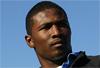 Jemison talks about Auburn commitment