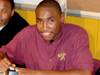 NYCHoops: Kevin Jones Announcement