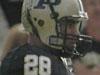 NFL Draft: Dustin Keller Highlights