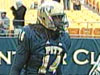 NFL Draft: Darrell Strong Highlights