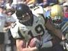 NFL Draft: Craig Stevens Highlights