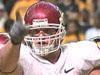 NFL Draft: Joe Jon Finley Highlights