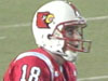 NFL Draft: Art Carmody Highlights
