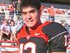 NFL Draft: Alexis Serna Highlights