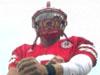 NFL Draft Sam Keller Highlights