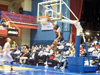 NYCHoops: Peekskill defeats White Plains A