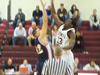 NYCHoops: Whitman beats Smithtown