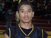 NYCHoops: Uniondale defeats Jericho