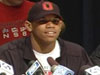 Presser: Pryor picks OSU