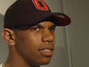 Pryor discusses OSU and more
