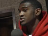 Singleton talks FSU hoops