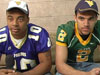 5-Star Academy: Tajh Boyd & Logan Heastie