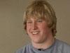 Five-Star Academy: Nate Klatt