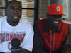 AMP: Gateway duo talks Ohio State