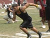 USC Camp: Dillon Baxter