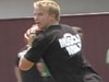 USC Camp: Matt Barkley