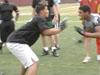 USC Camp: Xavier Su'a Filo
