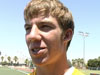 AMP:  Bryn Renner ready for Elite 11
