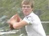 Elite 11: Garrett Gilbert