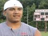 AMP: Thornton talks recruiting
