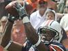 Game Highlights: Auburn 27 USM 13