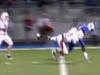 Brandal Jackson - Impressive catch