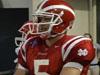 AMP: Matt Barkley pre-game highlights