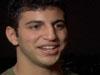 Five-Star Academy: Jacob Karam