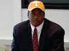 Preston Bailey talks Vols commitment