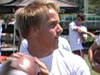 Rivals100 to watch- The QBs