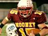 Scrimmage: Glenville vs. Mooney