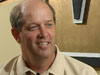 1on1 with Kevin Stallings pt2