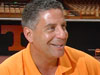 1on1 with Bruce Pearl pt4