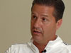 John Calipari interview 2 of 3