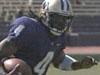 2007 NFL Draft: Isaiah Stanback
