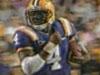 2007 NFL Draft: Jamarcus Russell