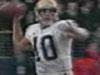 2007 NFL Draft: Brady Quinn