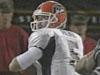 2007 NFL Draft:  Jordan Palmer