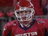 2007 NFL Draft:  Kevin Kolb