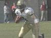 2007 NFL Draft:  Reggie Ball
