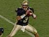 2007 NFL Draft:  Tyler Palko