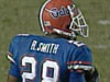 2007 NFL Draft: Ryan Smith