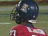 2007 NFL Draft: Michael Johnson